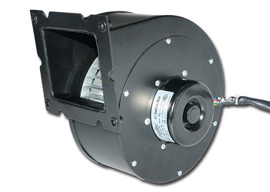 Forward Curved Air Conditioning Centrifugal Blower