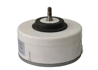 Çin brushless dc resin packing motor used for split air conditioner indoor unit Fabrika